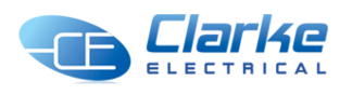 Clarke Electrical
